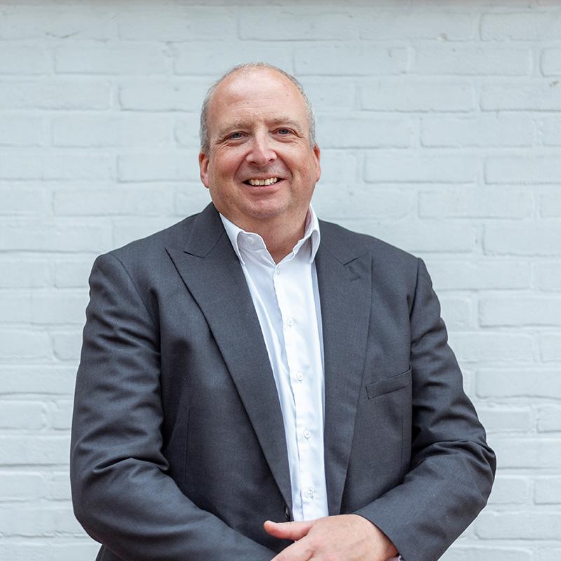 Maarten-Joost-Swenker